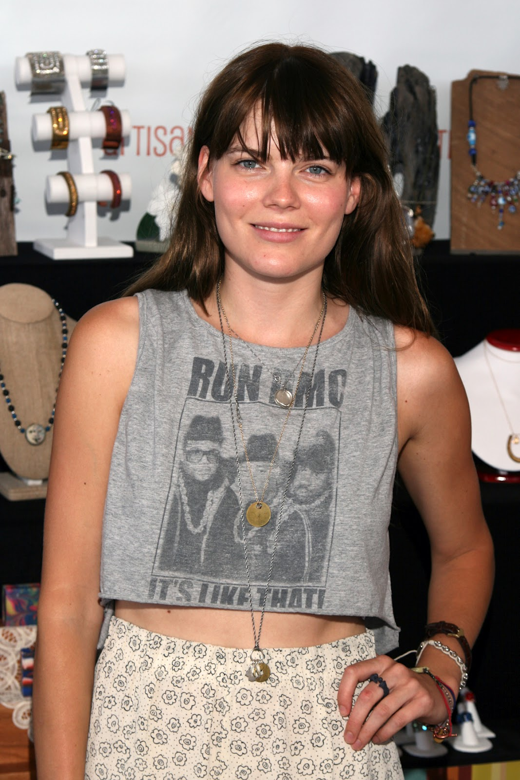 Is a cute Emma Greenwell naked (38 photos), Sexy, Leaked, Boobs, panties 2020