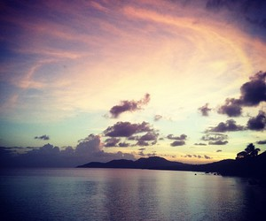 home, vieques, and beautiful image