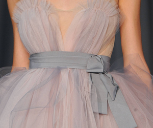 catwalk, soft, and spring 2013 image