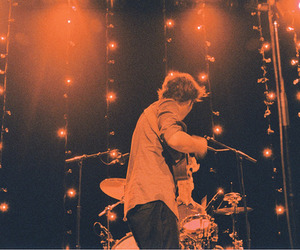 Beirut and zach condon image