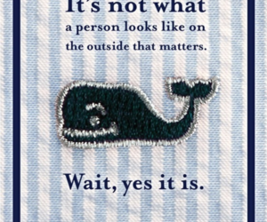 quote and vineyard vines image