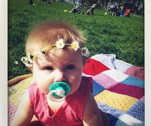 baby lux, one direction, and baby image