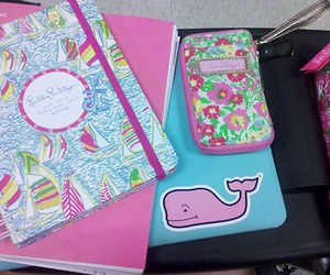 agenda, fashion, and school image