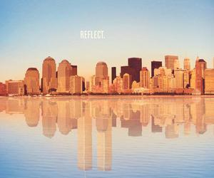 september 11th, view, and wtf image