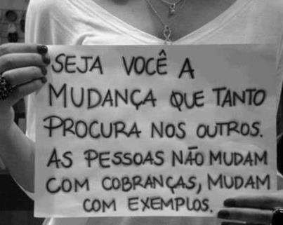 Frases Vingativa Uploaded By Raquel Santos On We Heart It
