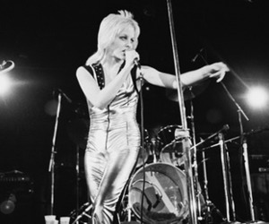 the runaways, 70s, and 80s image