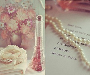 inspire, see, and paris image