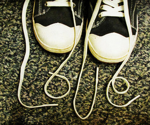 love, shoes, and photography image
