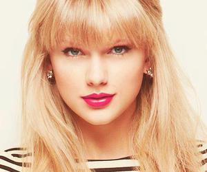 amazing, girl, and Taylor Swift image