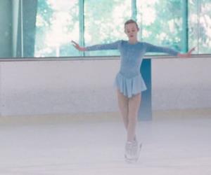 ballet, somewhere, and vintage image