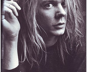dave and dave pirner image
