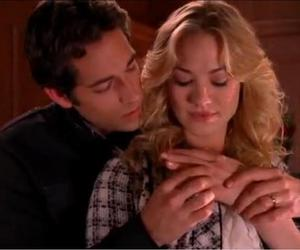 nice, ring, and zachary levi image