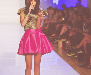swag and cher lloyd image