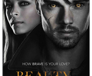 beauty and the beast and series image