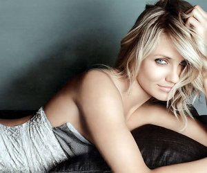 most dangerous celebrity and cameron diaz hot hot image