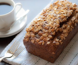 bread, food photography, and food styling image