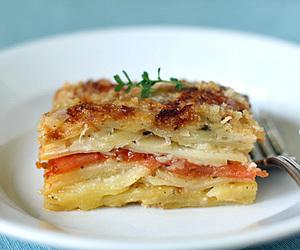 food photography image