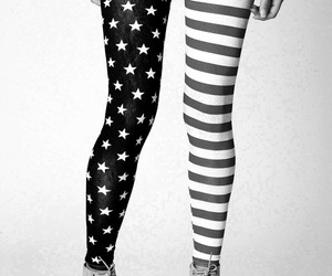 america, usa, and black and white image