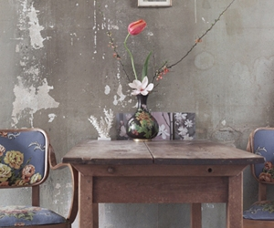 interiors, magnolia, and janne peters image