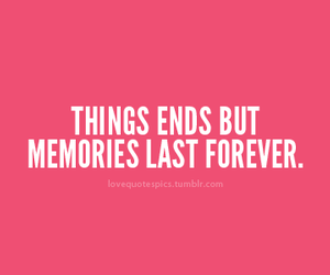 forever, life, and memories image