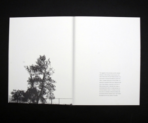 black and white, book, and contrast image