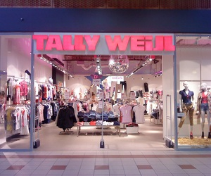 taily weijl image