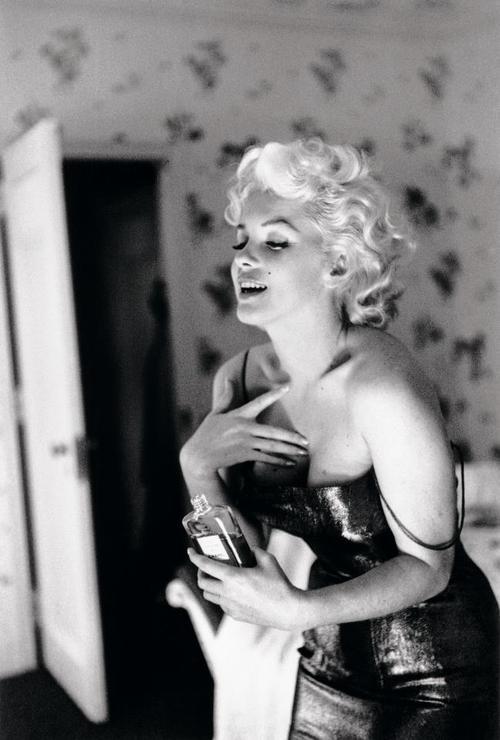 Marilyn Monroe- 10 უცნობი ფაქტი
