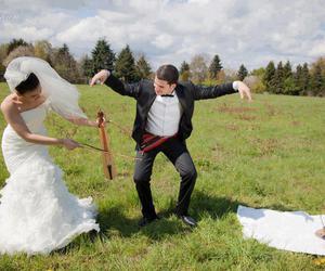 wedding, trabzon, and love image