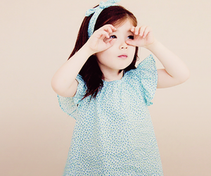 cute, kawaii, and kids image