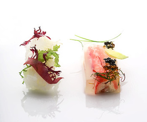 cuisine, Gastronomy, and food image