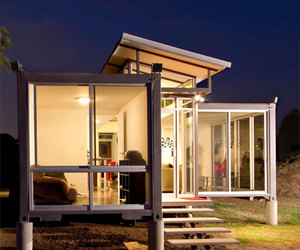 containers house designs image