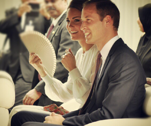 prince william and duchess of cambridge image