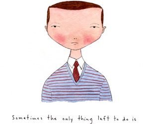 marc johns image