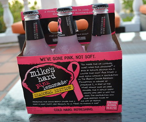 alcohol, drinks, and breastcancer image