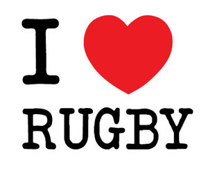 boys, men, and rugby image