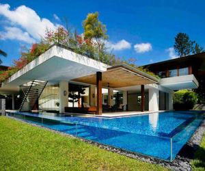 beautiful, fofo, and luxury image