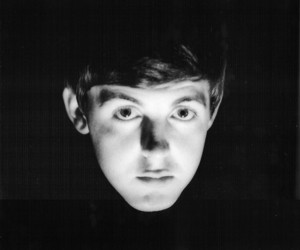 face, Paul McCartney, and pretty image