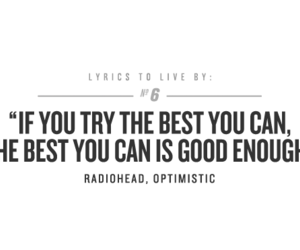 by, live, and Lyrics image