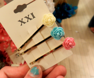 fashion, forever 21, and cute image