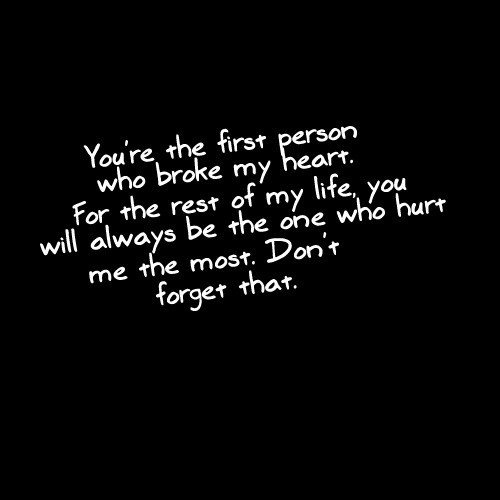 Love Quotes For Him Discovered By Inloveclub On We Heart It