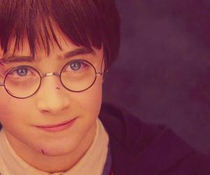 amazing, blue eyes, and daniel radcliffe image