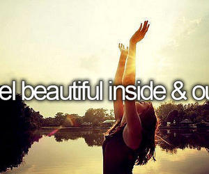before i die, feel, and quote image