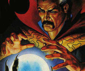 Avengers, marvel comics, and comic image