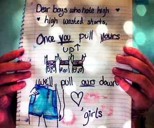 art, boys, and dear boys image