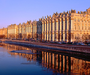 architecture, moskva, and city image