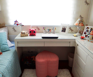 bedroom, etc, and roon image