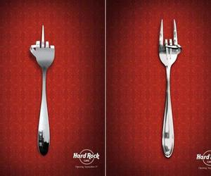 fork, fuck, and cute image