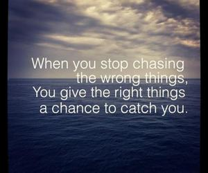 quotes, life, and chase image