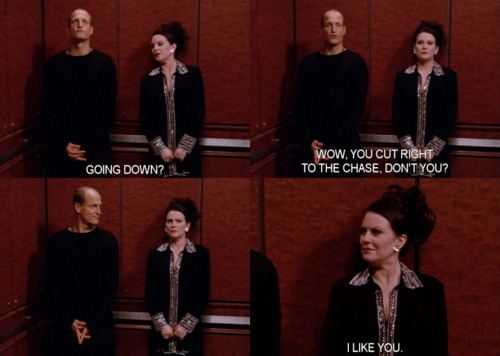 original will and grace tumblr on we heart it