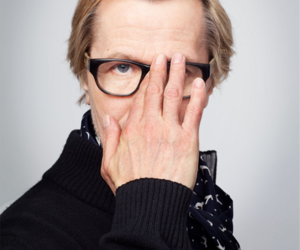 actor, gary oldman, and movies image
